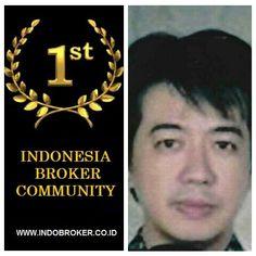 Hendra | Member Indroker Kota Tangerang | Banten
