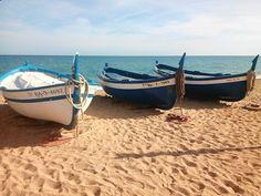 Dret a tenir platja III