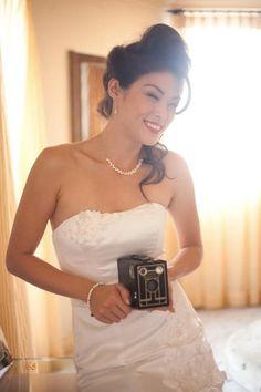 Muse MakeUp Artistry - Beauty & Health - Pasadena, CA - WeddingWire