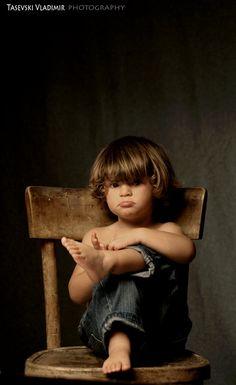 Child Photography...