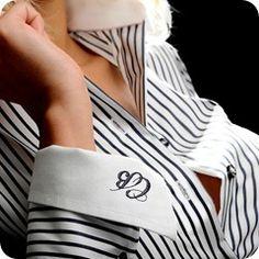 Camasile din colectia de haine Catalin Botezatu sunt realizate 100% din bumbac de cea mai buna calitate. Realizata cu un croi modern aceasta camasa cu dungi verticale accentueaza senzatia de feminitate conferita de aceasta camasa. Camasile Catalin Botezatu reprezinta alegerea ideala daca va doriti nu doar un produs care sa arate bine ci si un obiect vestimentar care sa va ajute in orice moment al zilei. Din colectia de haine ale celebrului designer, colectia de camasi Botezatu Mens Fashion, Casual, Women, White People, Men Fashion, Man Fashion, Women's, Fashion For Men, Male Fashion