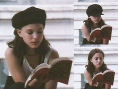 Natalie Portman Young, Pretty People, Beautiful People, Nathalie Portman, Francois Truffaut, Photo Dump, Looks Style, Look Cool, Hollywood