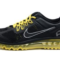 reputable site ee8bd 0d565 Nike Shox Monster White Gold Men Shoes  79.59. The Nike Air Max+ 2013 takes  a much-loved running sneaker and adds stellar updates