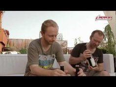 EAT THIS:  Flaschendreh Vol. 20 - Grillweine
