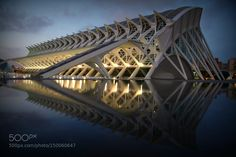 architecture by jrr233 check out more here https://cleaningexec.com
