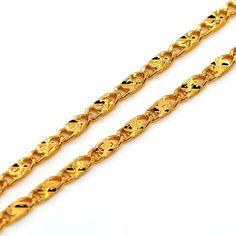 Cheap Chain Necklaces, Buy Directly from China Suppliers:3Save More Money With Larger Order:Order more than 3 pieces of one product, get bulk price: more 5%-10% off. Order