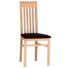 Mambo Sessel - Willkommen in der Welt von kika