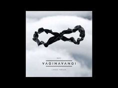 Vagina Vangi — Of Chaos And Hell (EP Version) - YouTube
