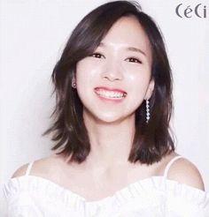 Đổ gục trước những 'gummy smile' đáng yêu của các idol K-pop - TinNhac.com