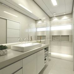 Fliesen Badezimmer Ideen  Mediterran Badewanne Schwarz Weiss Dachgeschoss Schraege Dusche Duschkabine Fenster  | Banyo | Pinterest | Attic, Furniture Ideas ...