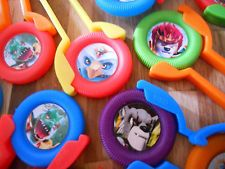 12 legends of chima birthday party favors i might make these