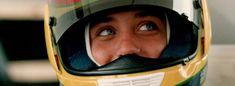 1995 -Formula 3 (Part 2)