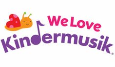 With great delight and joyful anticipation, we invite you to join us in participating in WE LOVE KINDERMUSIK Week 2014!