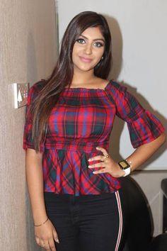 இந்து தமிழ் திசை : News in Tamil, Latest Tamil News India & World, Cinema, Hindu Tamil Thisai Daily Newspaper Online: தமிழால் இணைவோம் Sporting Live, Indian Heritage, Celebrity Gallery, News India, Instagram Models, Hd Images, Indian Actresses, Cute Girls, Cinema