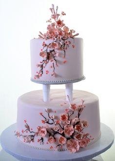 Wedding Cakes - Part 5