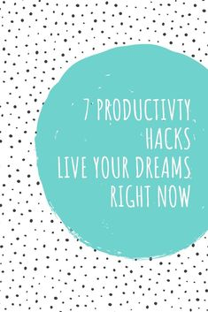 Make the most of your home time and work towards your dream life right now. Here are 7 easy hacks to help you do it. Dance Workouts, Easy Hacks, Right Now, Belly Dance, Dream Life, Live For Yourself, Dreaming Of You, Inspiration, Biblical Inspiration