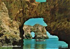Portugal - Algarve Fotos Antigas  - OkTuga #algarve #portugal #tuga #turismo #antigo #imagem #fotos #imagens #fotografias #cartão #postal #algarveportugal #portugalalgarve #wallpaper #papeldeparede #algarvept #oktuga #portuga #portugalpt #dicasdeportugal