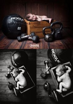 Mom And Baby Photography Discover crossfit newborn Crossfit Southie Newborn Photographer Crossfit Baby, Crossfit Pregnancy, Newborn Pictures, Baby Pictures, Foto Newborn, Baby Kicking, Baby Arrival, Pregnant Mom, Newborn Photographer