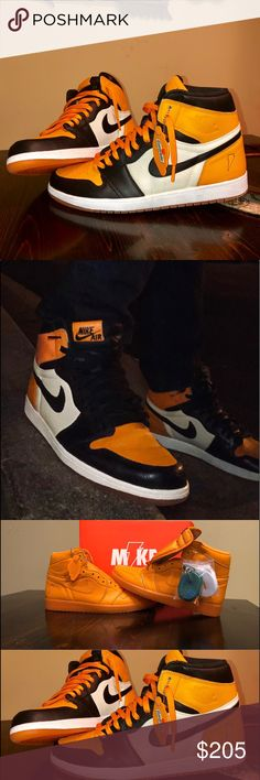 da11cab9e3f 15 Best Custom jordan shoes images | Loafers & slip ons, Jordan ...