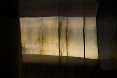 CHRIS FRIEL | framed