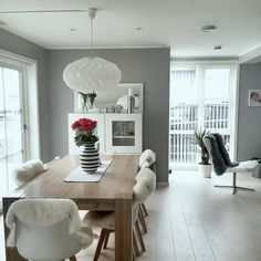 Peoner #interior123 #interiorstyled #classyinteriors #interior4all #interior125 #interior4all #interior4you1