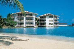 San Andrés Islas, Colombia http://www.sanandresislas.com.co/planes-y-paquetes-turisticos-san-andres-todo-incluido-1