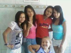Famiia Soares