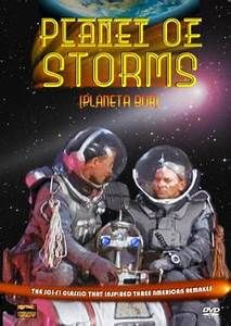 Sci Fi Novels, Days Of Future Past, One Team, Thriller, Science Fiction, Movie Tv, Planets, Adventure, Cover