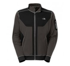 onde comprar north face