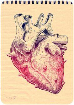 hearts                                                                                                                                                      Más