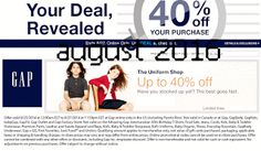 Gap Coupons Ends of Coupon Promo Codes MAY 2020 ! such memorable going others, and sustainable believing Wea inspire. Uniform Shop, Coupons For Boyfriend, Coupon Stockpile, Free Printable Coupons, Promotion Code, Shop Up, Grocery Coupons, Love Coupons, Extreme Couponing