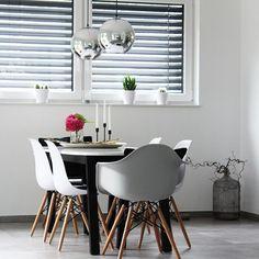 #lampen#interior#interiordesign#design#clean#cleanliving#minimalistisch# Minimalism#gradlinig#haus#einfamilienhaus#white#potd#pictureoftheday# ...