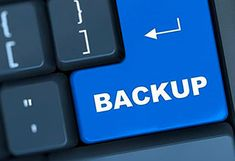 How to back up the entire Windows 10 computer Image Recovery, New Drive, Windows 10, Computer Keyboard, Need To Know, Usb, Operating System
