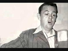 Merle Travis..Don't Make Love To Mary With Mabel On Your Mind.wmv