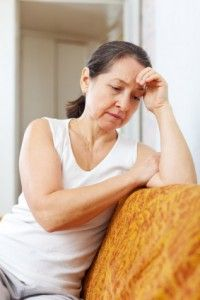 7 Tips to Reduce Caregiver Stress