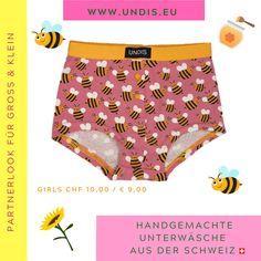 UNDIS www.undis.eu die bunten, lustigen und witzigen Boxershorts & Unterhosen für Männer, Frauen und Kinder. Handgemachte Unterwäsche - ein tolles Geschenk! #undis #kinderzimmerideen #kinderzimmerjunge #nähen #diy #kinderzimmermädchen #kindergarten #womensfashion #modischeoutfits #herrenbekleidung #herrenboxershorts #damenunterwäsche #männergeschenke #frauengeschenke #handmade #selfmade #familie #kids #boys #girls Trunks, Swimming, Girls, Swimwear, Fashion, Self, Sew Gifts, Gifts For Women, Funny Underwear