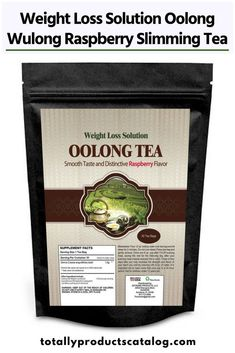 Weight Loss Solution Oolong Wulong Raspberry Slimming Tea tea bags) – Detox tea for weight loss Medical Weight Loss, Weight Loss Tea, Healthy Weight Loss, Lose Weight, Raspberry Tea, Homemade Detox, Healthy Detox, Healthy Tips, Diet Pills