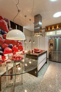 casa-moderna-fachada-sala-jantar-quarto-banheiro-lavabo-cozinha-churrasqueira-piscina-lavabo-home-theater-decor-salteado-21.png (900×1360)