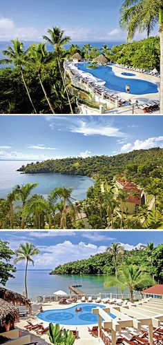 Gran Bahia Principe Cayacoa, in luxe genieten van de Dominicaanse Republiek