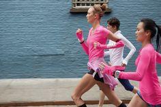 女性のフィットネスをサポート。高性能スポーツブラを含むナイキの新コレクション登場 1枚目の写真・画像 | ファッショントレンドニュース|FASHION HEADLINE