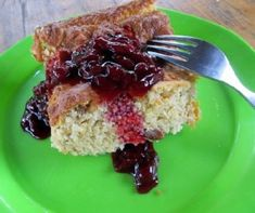 Kókuszos pöfeteg Recept képpel - Mindmegette.hu - Receptek Quiche, French Toast, Breakfast, Healthy, Food, Hoods, Meals, Health, Custard Tart