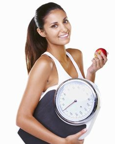 How weight-loss surgery reduces sugar craving  - Read more at: http://ift.tt/1lz79q7