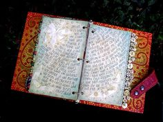 Altered Art Journal - Saferbrowser Yahoo Image Search Results