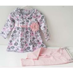 0dab7a71ffb6 19 Best Must Have Onesies! images
