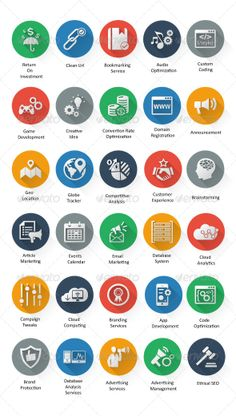SEO Icons and Web Icons Set    access, analytics, application, business, cloud, coding, communication, computer, concept, connection, data, global, icon, information, innovation, interface, internet, management, mobile, network, page, research, search engine, seo, server, service, site, web, webpage, wifi