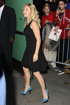 Elisha Cuthbert pictures and photos Elisha Cuthbert, Celebrities, Pictures, Photos, How To Wear, Clothes, Black, Dresses, Fashion