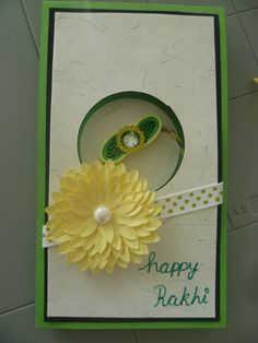 Personalised Conor Mcgregor Birthday Greeting Card /& Envelope 399