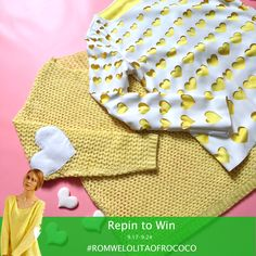#ROMWELOLITAOFROCOCO *****Repin to Win***** (1) Follow @ROMWE on Pinterest. (2) Repin this post and don't change the text. (3) Click the pic and access to our ROCOCO series page, choose your most liked item and leave the link under my (@ROMWE) post. (4) Date: Sep.17 - Sep.24