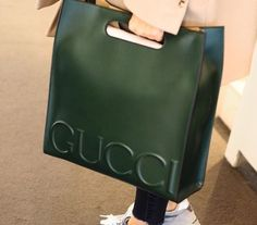 3de7b2dba4ab2 1524 Best Bags