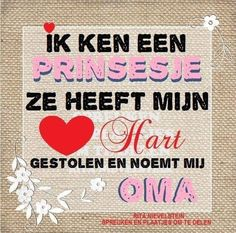 Emoji Love, Girl Quotes, Smiley, Texts, Letters, Feelings, Sayings, Words, Dutch